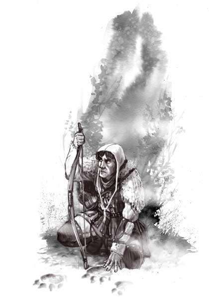 http://www.agate-editions.com/esteren/jdr_illustration_esteren_gawain02.jpg